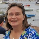 Profile photo of Lorraine