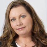 Profile photo of Sonia
