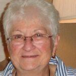 Profile photo of Cheryl G