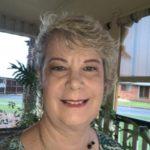 Profile photo of Lea Anne