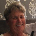 Profile photo of Lesley
