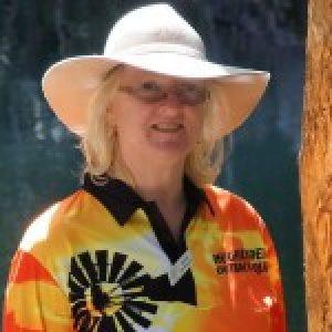 Profile photo of Debbie