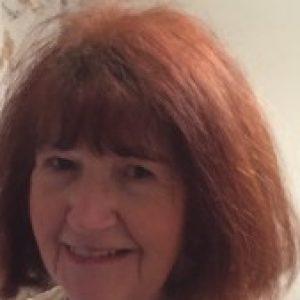 Profile photo of Mary
