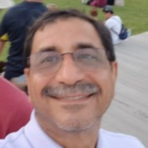 Profile photo of Samih alalawi