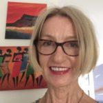 Profile photo of Irena