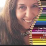 Profile photo of Jacqueline