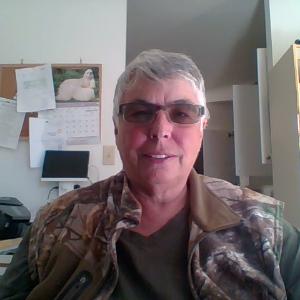 Profile photo of Teresa Miller