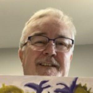 Profile photo of Steve
