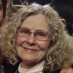 Profile photo of Patricia K
