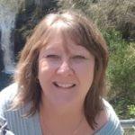 Profile photo of Alison