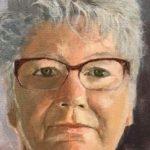 Profile photo of Rosalie
